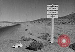 Image of Black Canyon Boulder City Nevada USA, 1936, second 59 stock footage video 65675052280