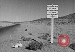 Image of Black Canyon Boulder City Nevada USA, 1936, second 60 stock footage video 65675052280