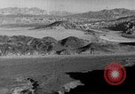 Image of Black Canyon Boulder City Nevada USA, 1936, second 61 stock footage video 65675052280