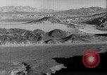 Image of Black Canyon Boulder City Nevada USA, 1936, second 62 stock footage video 65675052280
