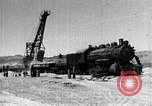 Image of Black Canyon Nevada United States USA, 1936, second 16 stock footage video 65675052282