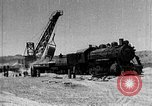 Image of Black Canyon Nevada United States USA, 1936, second 17 stock footage video 65675052282