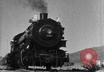 Image of Black Canyon Nevada United States USA, 1936, second 18 stock footage video 65675052282