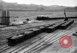 Image of Black Canyon Nevada United States USA, 1936, second 26 stock footage video 65675052282