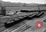 Image of Black Canyon Nevada United States USA, 1936, second 27 stock footage video 65675052282
