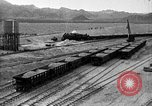 Image of Black Canyon Nevada United States USA, 1936, second 28 stock footage video 65675052282