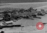 Image of Black Canyon Nevada United States USA, 1936, second 33 stock footage video 65675052282