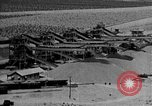 Image of Black Canyon Nevada United States USA, 1936, second 34 stock footage video 65675052282