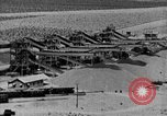 Image of Black Canyon Nevada United States USA, 1936, second 35 stock footage video 65675052282
