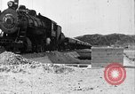 Image of Black Canyon Nevada United States USA, 1936, second 37 stock footage video 65675052282
