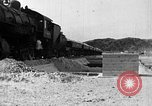 Image of Black Canyon Nevada United States USA, 1936, second 38 stock footage video 65675052282