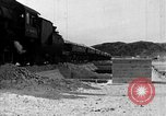 Image of Black Canyon Nevada United States USA, 1936, second 39 stock footage video 65675052282