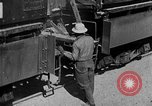 Image of Black Canyon Nevada United States USA, 1936, second 42 stock footage video 65675052282
