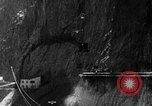 Image of Hoover Dam Nevada United States USA, 1936, second 7 stock footage video 65675052283