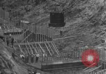 Image of Hoover Dam Nevada United States USA, 1936, second 11 stock footage video 65675052283