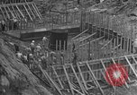 Image of Hoover Dam Nevada United States USA, 1936, second 14 stock footage video 65675052283