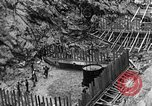 Image of Hoover Dam Nevada United States USA, 1936, second 18 stock footage video 65675052283