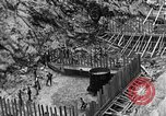 Image of Hoover Dam Nevada United States USA, 1936, second 19 stock footage video 65675052283