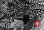 Image of Hoover Dam Nevada United States USA, 1936, second 20 stock footage video 65675052283