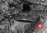 Image of Hoover Dam Nevada United States USA, 1936, second 22 stock footage video 65675052283