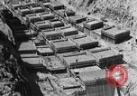 Image of Hoover Dam Nevada United States USA, 1936, second 32 stock footage video 65675052283