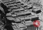 Image of Hoover Dam Nevada United States USA, 1936, second 33 stock footage video 65675052283