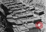 Image of Hoover Dam Nevada United States USA, 1936, second 34 stock footage video 65675052283