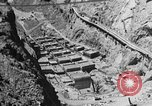 Image of Hoover Dam Nevada United States USA, 1936, second 36 stock footage video 65675052283