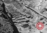 Image of Hoover Dam Nevada United States USA, 1936, second 37 stock footage video 65675052283