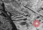 Image of Hoover Dam Nevada United States USA, 1936, second 38 stock footage video 65675052283