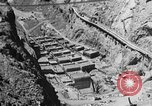Image of Hoover Dam Nevada United States USA, 1936, second 39 stock footage video 65675052283