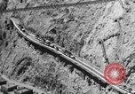 Image of Hoover Dam Nevada United States USA, 1936, second 41 stock footage video 65675052283