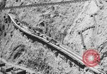 Image of Hoover Dam Nevada United States USA, 1936, second 43 stock footage video 65675052283