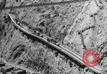 Image of Hoover Dam Nevada United States USA, 1936, second 45 stock footage video 65675052283