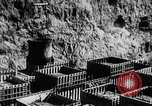 Image of Hoover Dam Nevada United States USA, 1936, second 48 stock footage video 65675052283