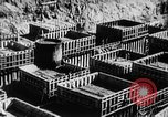 Image of Hoover Dam Nevada United States USA, 1936, second 50 stock footage video 65675052283