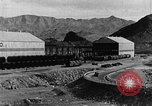 Image of Hoover Dam Nevada United States USA, 1936, second 34 stock footage video 65675052284