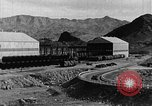 Image of Hoover Dam Nevada United States USA, 1936, second 35 stock footage video 65675052284