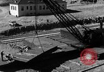 Image of Hoover Dam Nevada United States USA, 1936, second 47 stock footage video 65675052284