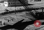 Image of Hoover Dam Nevada United States USA, 1936, second 49 stock footage video 65675052284