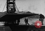 Image of Hoover Dam Nevada United States USA, 1936, second 51 stock footage video 65675052284