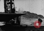 Image of Hoover Dam Nevada United States USA, 1936, second 53 stock footage video 65675052284