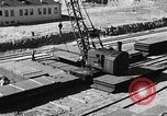 Image of Hoover Dam Nevada United States USA, 1936, second 54 stock footage video 65675052284