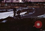 Image of US military Base construction United States USA, 1945, second 1 stock footage video 65675052295