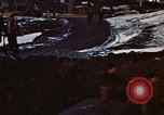 Image of US military Base construction United States USA, 1945, second 3 stock footage video 65675052295
