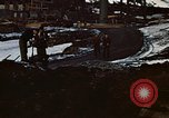 Image of US military Base construction United States USA, 1945, second 10 stock footage video 65675052295