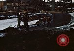 Image of US military Base construction United States USA, 1945, second 11 stock footage video 65675052295