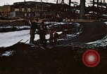 Image of US military Base construction United States USA, 1945, second 13 stock footage video 65675052295