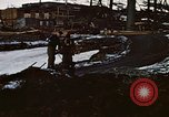 Image of US military Base construction United States USA, 1945, second 14 stock footage video 65675052295