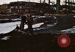 Image of US military Base construction United States USA, 1945, second 15 stock footage video 65675052295